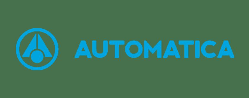 automatica-partener
