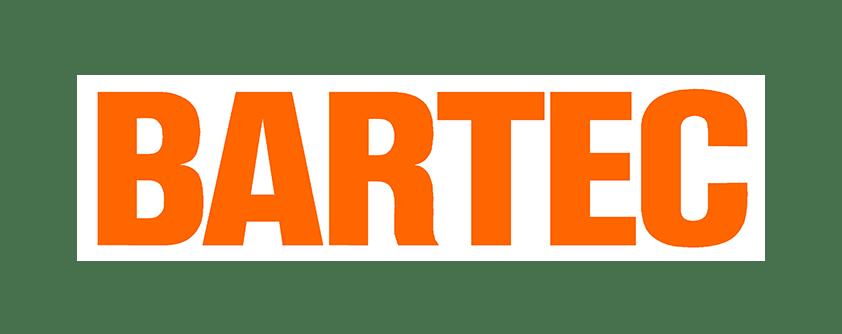 bartec-partener