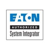 certificare-eaton