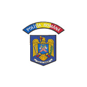 certificare-politie