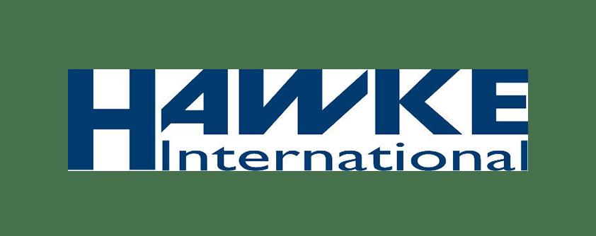 hawke-partener