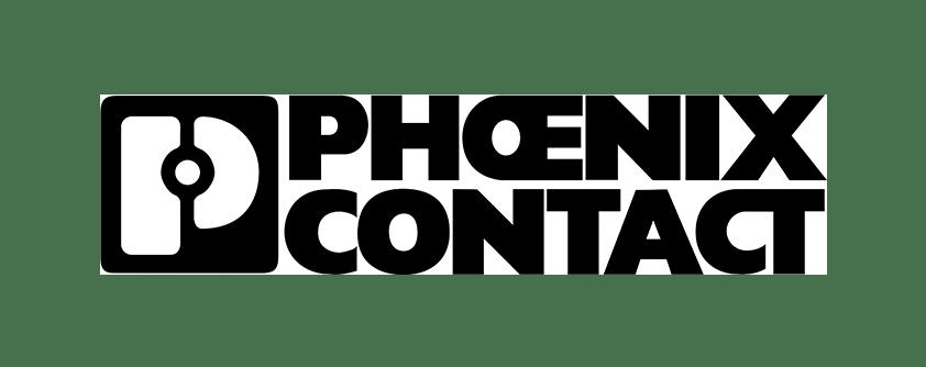 phoenix-partener